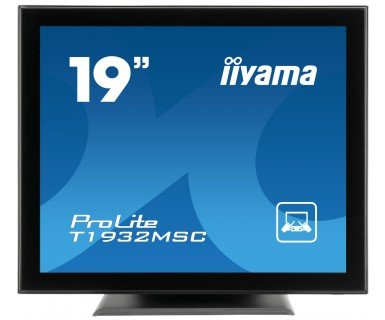 Iiyama T1932MSC