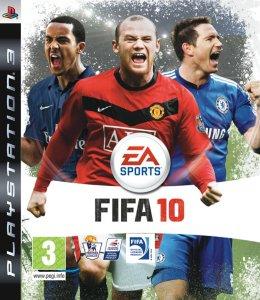 FIFA 10 til PlayStation 3