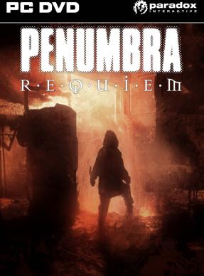 Penumbra: Requiem til PC