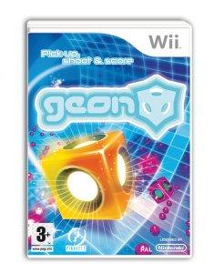 Geon til Wii