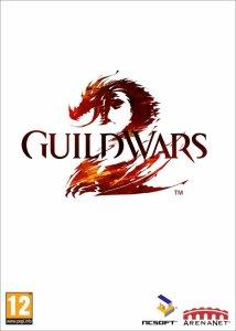 Guild Wars 2 til PC