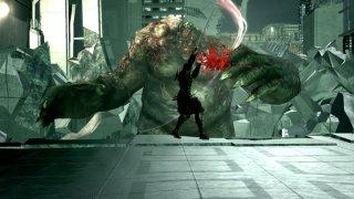 Ninja Blade til Xbox 360