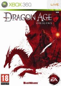 Dragon Age: Origins til Xbox 360