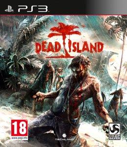 Dead Island til PlayStation 3