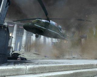 Secret Service til Xbox 360