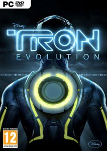 Tron: Evolution til PC
