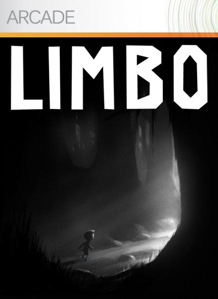 LIMBO til Xbox 360