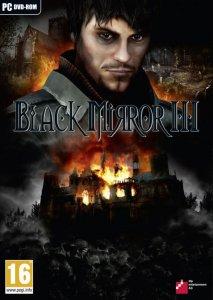 Black Mirror 3 til PC