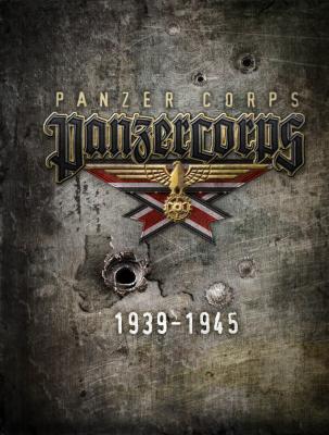 Panzer Corps til iPad