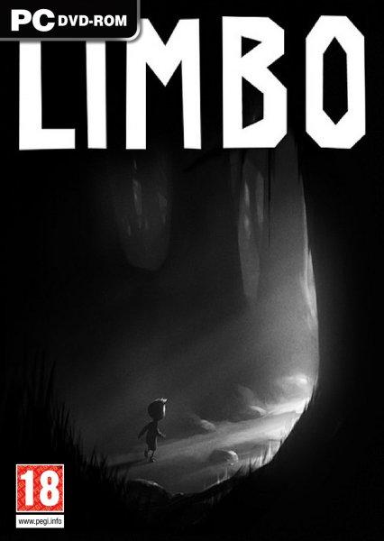 Limbo til PC