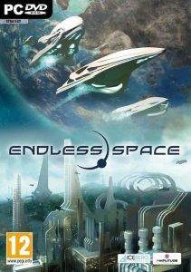 Endless Space til PC