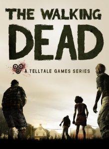 The Walking Dead: Episode 2 til PlayStation 3