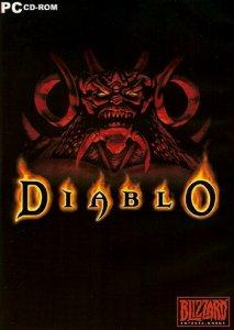 Diablo til PC