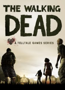 The Walking Dead: Episode 3 til PC