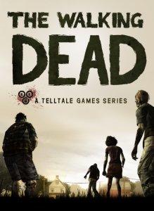 The Walking Dead: Episode 5 til PlayStation 3
