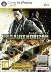 Ace Combat: Assault Horizon: Enhanced Edition