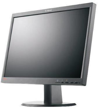 Lenovo ThinkVision LT2252p