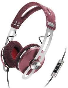 Sennheiser Momentum On-ear