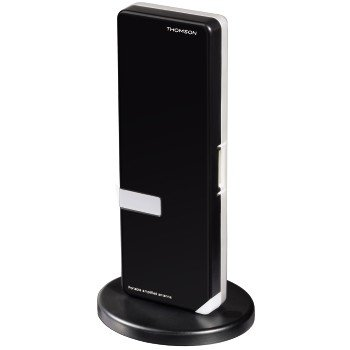 Thomson antenne for TV og FM-radio USB300