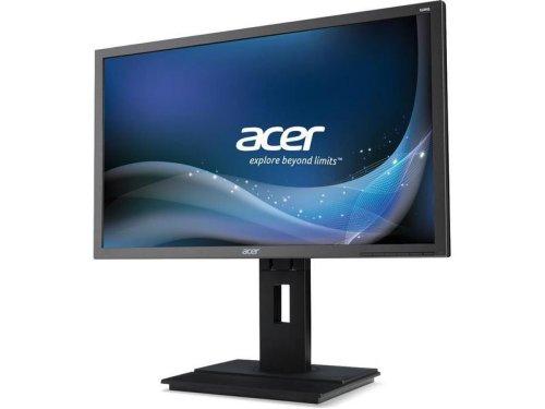 Acer B226HQLD