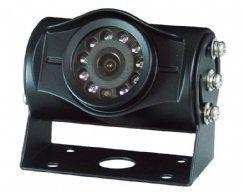 Ryggekamera CW651