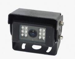 Ryggekamera CW086