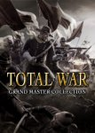 Total War: Grand Master Collection