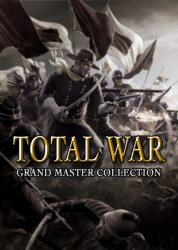 Creative Assembly Total War: Grand Master Collection