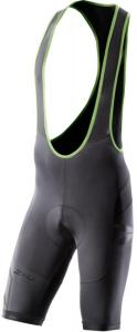 2XU Compression Cycle Bib Short (Herre)