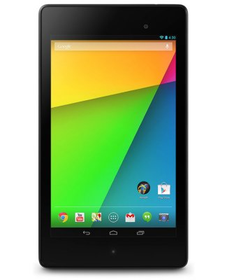Asus Google Nexus 7 v2 32GB