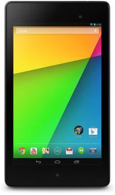 Asus Google Nexus 7 v2 32GB