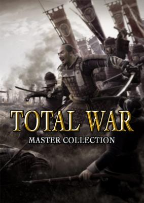 Total War: Master Collection til PC