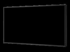 Nec MultiSync P462