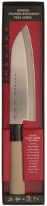Satake Houcho SVK001 Allround 17cm