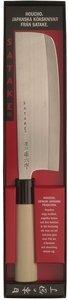 Satake Houcho SVK002 Grønnsakshakke 17cm