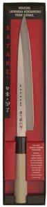 Satake Houcho SVK003 Sashimi 21cm