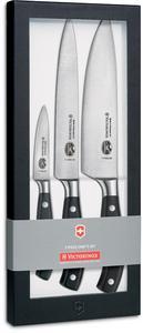 Victorinox 7.7243.3 Set 3 Kniver