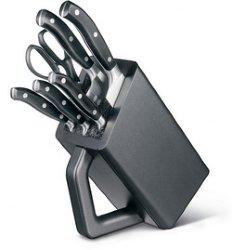 Victorinox 7.7243.6 Set 5 Kniver (6)