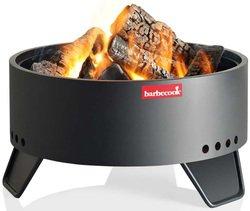 Barbecook Trendy