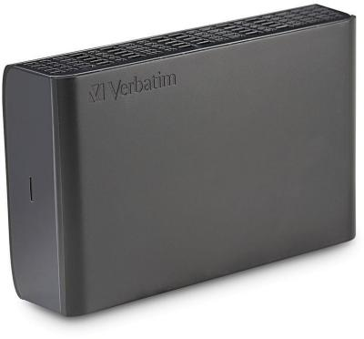 Verbatim Store'n' Save 3TB