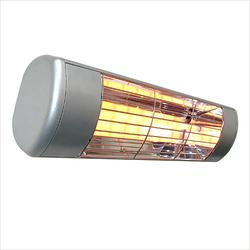 HeatLight HLW15