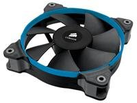 Corsair SP120 HP Edition PWM 120mm