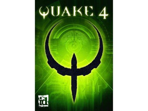 Quake IV til PC