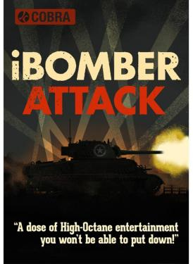 iBomber Attack til PC