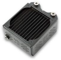 EKWaterBlocks CoolStream RAD XTX 120