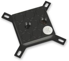 EKWaterBlocks EK-Supremacy - Acetal + Nickel