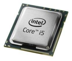 Intel Core i5 4670T