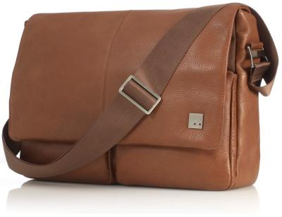 Knomo Kobe Soft Messenger 15
