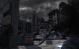Metro 2033 til Xbox 360