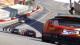 TrackMania 2 Canyon til PC